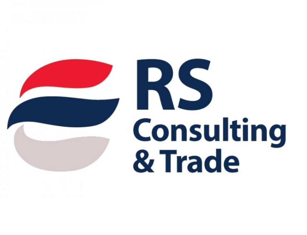 "RS Consulting and Trade d.o.o. organizator IX Regionalnog sajma privrede, poljoprivrede i turizma ""PRNJAVOR 2019"""